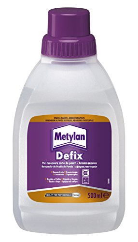 METYLAN DEFIX STACCAPARATI 500 ML