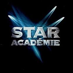 Star Academie (Canada)