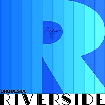 Orquesta Riverside (Remasterizado)