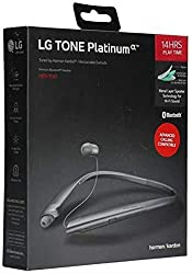 in budget affordable Wireless headphones