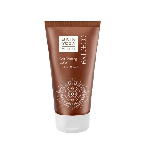 ARTDECO Self Tanning Cream 150 ml