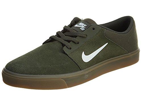 Nike SB Portmore - Zapato de Skate