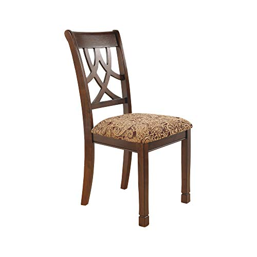 Signature Design By Ashley Leahlyn Dining Chair