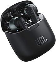 Up to 70% Off on Top Branded Headphones & Speakers