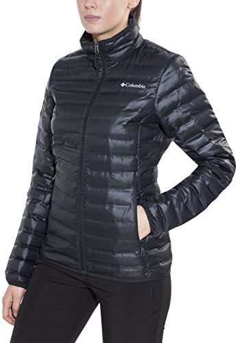 Columbia Women's Flash Forward Down Jacket