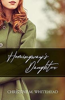 Hemingway's Daughter