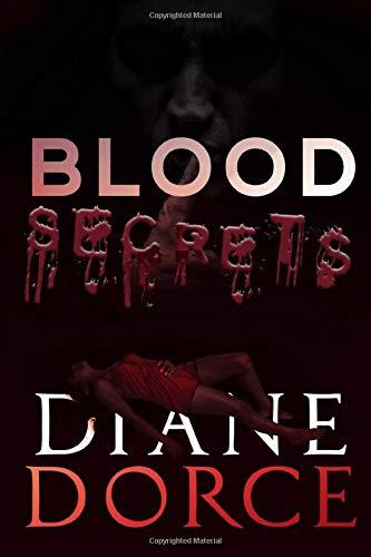 Blood Secrets