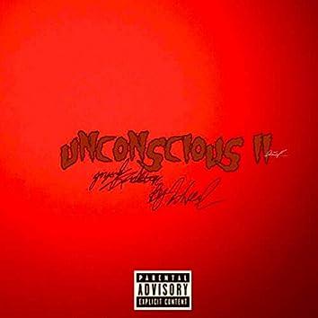 Unconscious II
