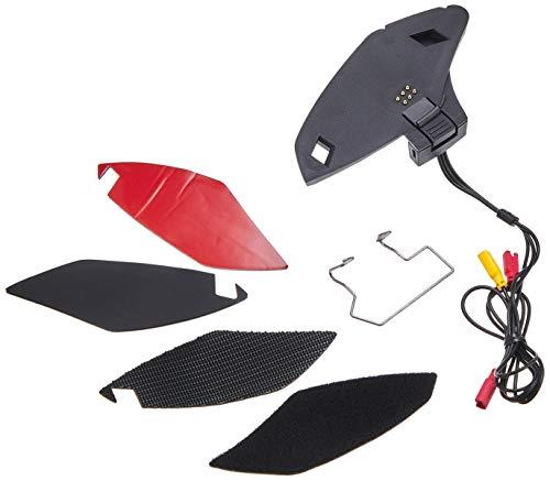 デイトナ バイク用 インカム DT-01用 補修パーツ ベースプレートセット 98219