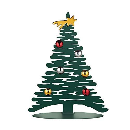 Alessi Bark for Christmas BM06/30 Adorno de Navidad en Forma