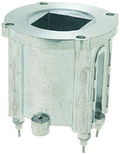 Boiler Tank Top Heater G/120/220/240 V 570/680 W Gaggia