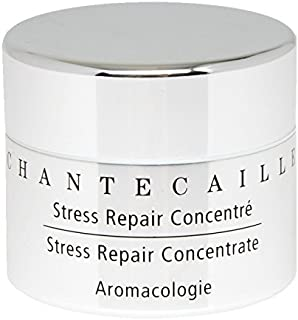Chantecaille Stress Repair Concentrate 15ml - シャンテカイユストレス修復濃縮15ミリリットル [並行輸入品]