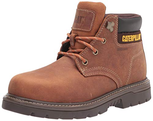 Caterpillar Outbase WP ST Men's Industrial/Construction...