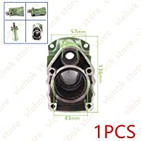 交換日立 PR38E PR-38E PR 38E 電動ハンマーすべてパワーツールアクセサリー電気ツール part-透明