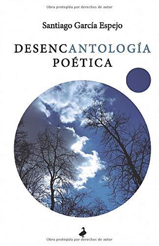 Desencantología poética