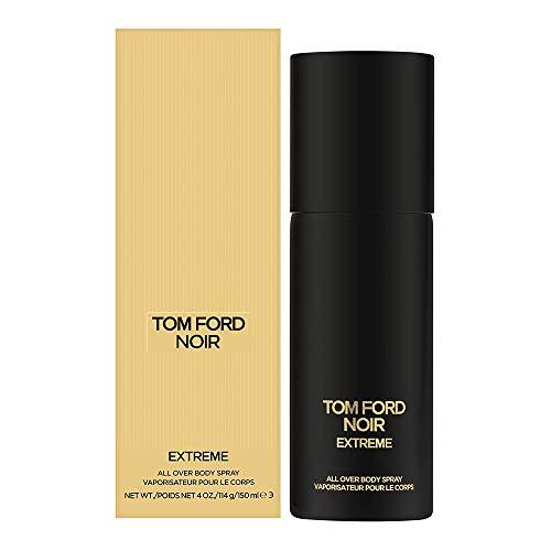 Tom Ford Noir Extreme Spray Corporal 150 ml