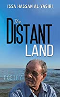 The Distant Land