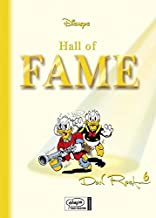Disney: Hall of Fame 18 - Don Rosa 6
