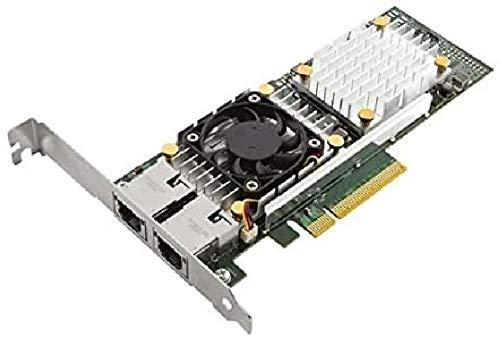 Dell Wyse Broadcom 57810 DP 10GB BT Internal Ethernet