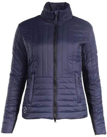 HORZE Supreme Nessa Padded Jacket
