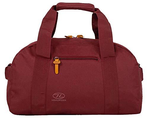categoryhandbags shoulder bagspage2
