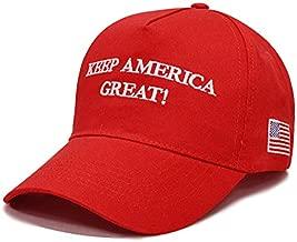 Best keep america american Reviews