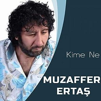 Kime Ne (feat. 2020)