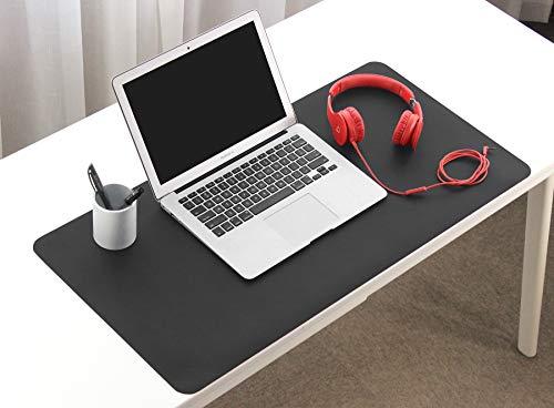 mouse pad 60x30 fabricante baona