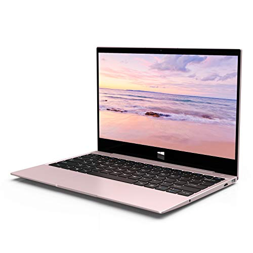 41wZd239KaL._SL500_ I migliori Notebook SLIM 2021: il miglior ultrabook da viaggio