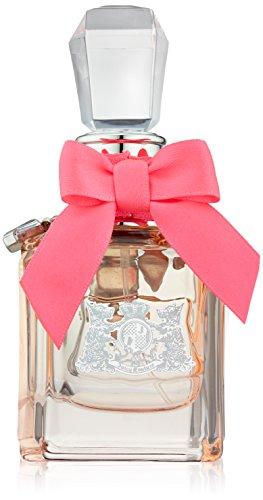 Couture La La by Juicy Couture Eau De Parfum Spray 1 oz / 30 ml (Women)