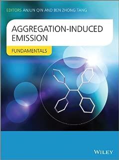 Aggregation-Induced Emission: Fundamentals