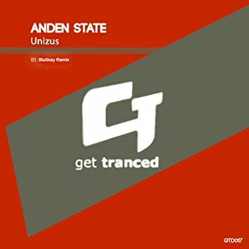 Unizus (BluSkay Remix)