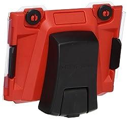 "cheap Shur-Line 2006559 Edger Plus Premium Paint Edger Paint Edger Depth -1.875 "", Width – 5.75 ″, Height-6.5″Red…"