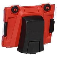 "Shur-Line 2006559 Edger Plus Premium Paint Edger Depth -1.875"", Width - 5.75"", Height-6.5"" Red and Black 1 each"