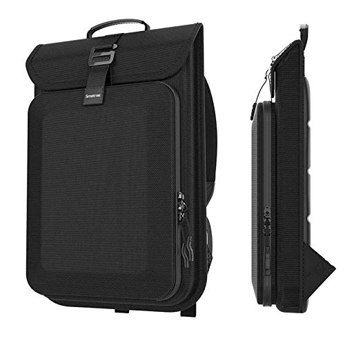 Smatree Business Laptop Backpack, Travel Laptop Bag for 13-16 inch MacBook Pro/ 12.3-13inch Surface Pro X/7/6/ Acer Aspire 5/ HP OMEN 15/ Acer Nitro 5 Gaming Laptop 15.6 inch Other 15.6inch Laptop