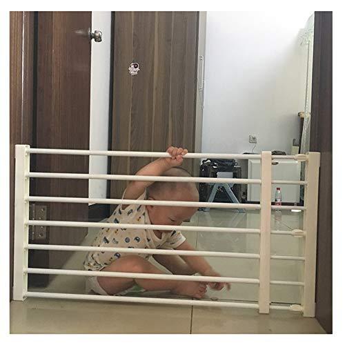 Baby trap hek deur Baby hek kinderbox voor honden hek Baby veiligheid huisdieren Indoor intrekbare huisdier isolatiekamer