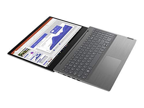 Lenovo V130 – 15,6″ Full-HD – Intel Core i5 bis 2X 3,1GHz – 8GB RAM – Bild 5*