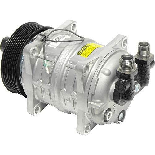 New HVAC A/C Compressor CO 45120C