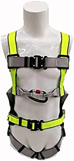 Best electrician safety harness Reviews