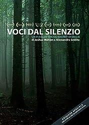 DVD -A COLORI - DURATA 53 MINUTI + CONTENUTI EXTRA - ITALIANO - SOTTOTITOLI :INGLESE/FRANCESE/SPAGNOLO