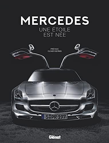 Mercedes, une étoile est née: Ed...