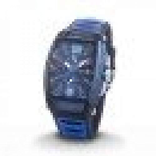 Locman 0550B02S-BLBLSKSB