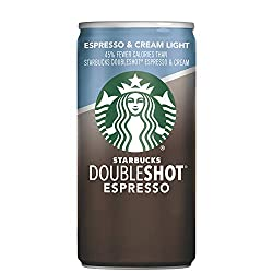 Weight Watchers Freestyle Points Starbucks My 40something Life And