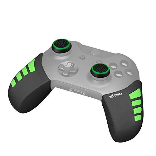 NiTHO XBOX series X GAMING KIT (Xbox Series X)