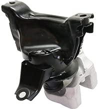 New Motor Mount Passenger Right Side RH Hand for Honda CR-V 12-16 fits 50820T0TH01