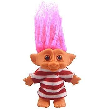 Best original troll dolls Reviews