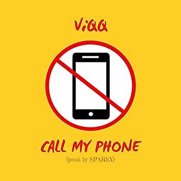 Call My Phone
