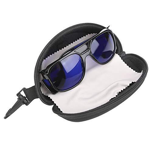 Gafas de búsqueda de Golf Profesional duraderas, diseñadas para Ayudar a Encontrar Bolas perdidas, adecuadas para la mayoría de Las Personas