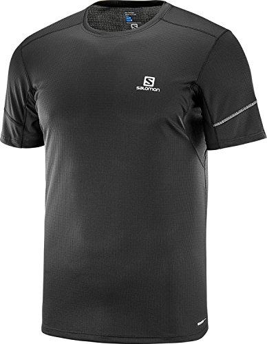 T-shirt running