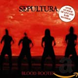 Songtexte von Sepultura - Blood-Rooted
